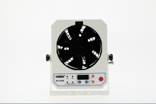 Benchtop Ionizer Self Cleaning Air Blower ESD Control Ionizing Air Blower