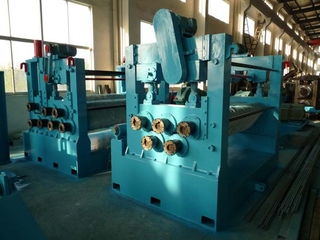 8-20mm High speed automatic metal slitting unit price