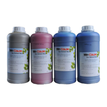 Wit-color Original Eco Solvent Ink for Ultra 9100 Series and Ultra 9200 Series eco printers