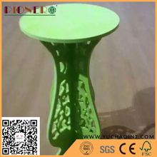 Hot sale New Products WPC Foam Board for Interior Decorative