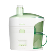 Juicer SL-139 Power 250W-350W food mixer household