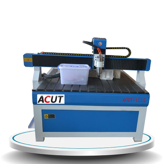 Advertising CNC Router ACUT-1218