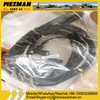 4WG200 Transmission Parts Cable Harness 6029210020 for Wheel Loader Spare Parts