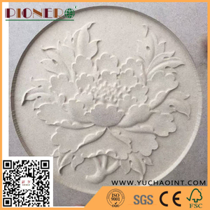 MDF Board For Carving/Furniture/Decoration