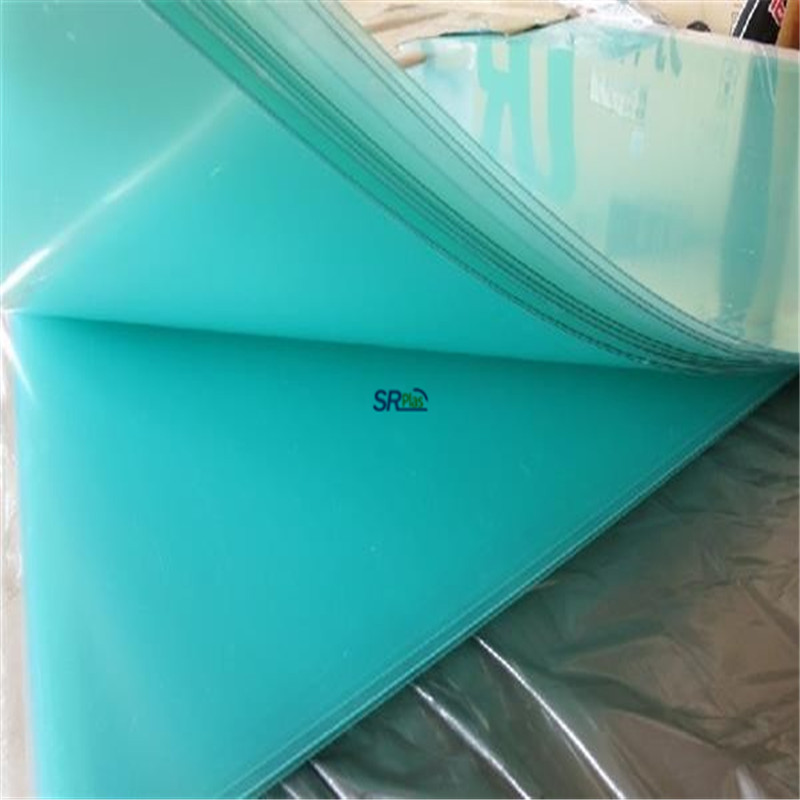 Hardcoated Polyester Film Sales Global Market Research ...