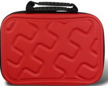 Rugged EVA Case for up to 10.6'' Tablets