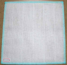 Wiping Cloth