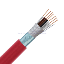 PH120 7×1.5mm² Fire Alarm Cables