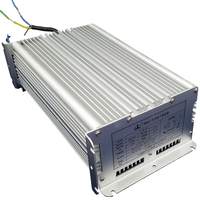 2000W 380V fish luring electronic ballast