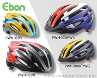Bicycle Helmet-PWH-1017