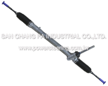 MANUAL STEERING FOR NISSAN ROGUE 08'(LHD) 48001-JG40BCB