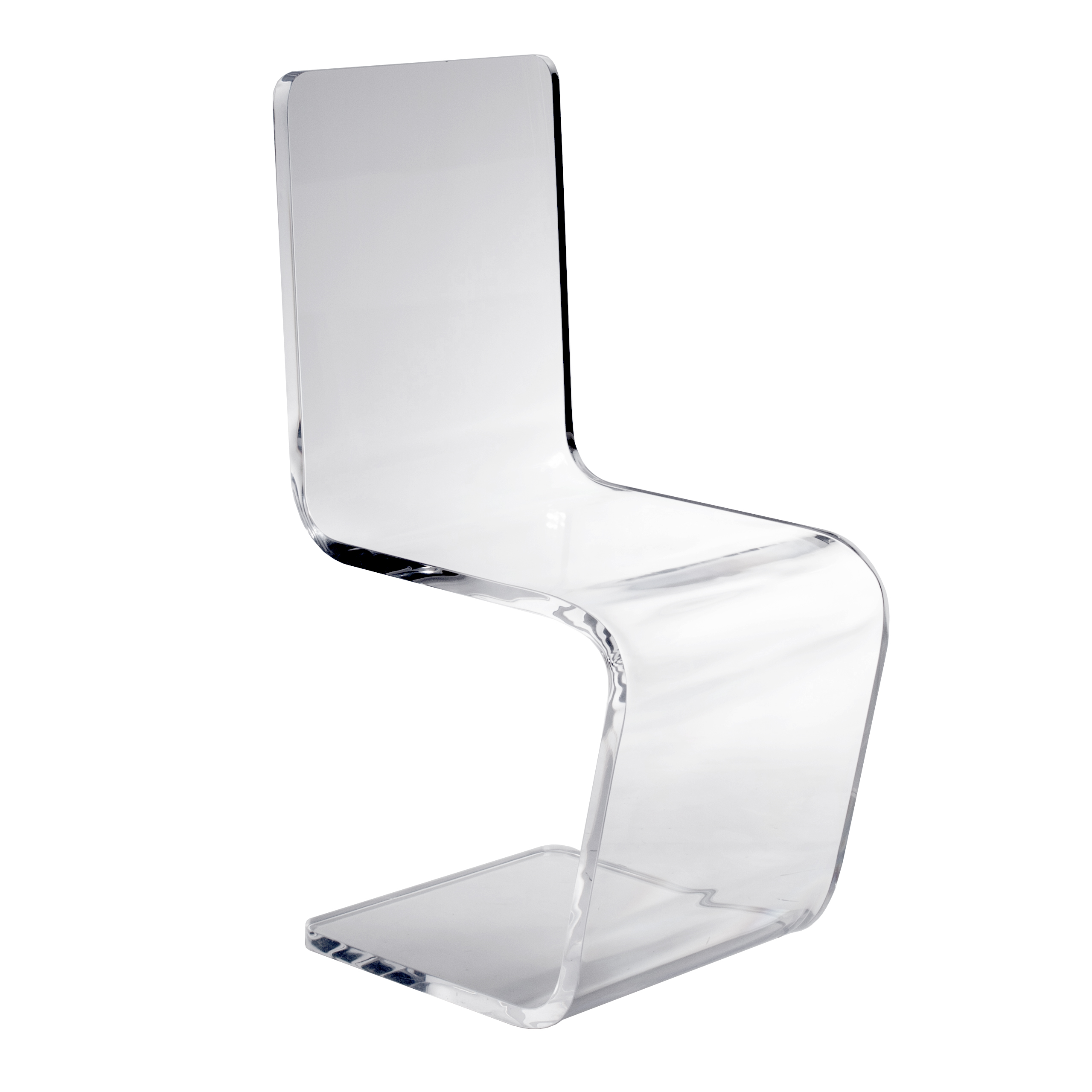 height acrylic clear property modern furniture desk chair adjustable regarding ideas swivel
