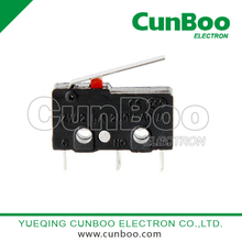 KW11CB01 micro switches 3a 250vac