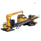 XZ2860 XCMG HDD Directional Drilling
