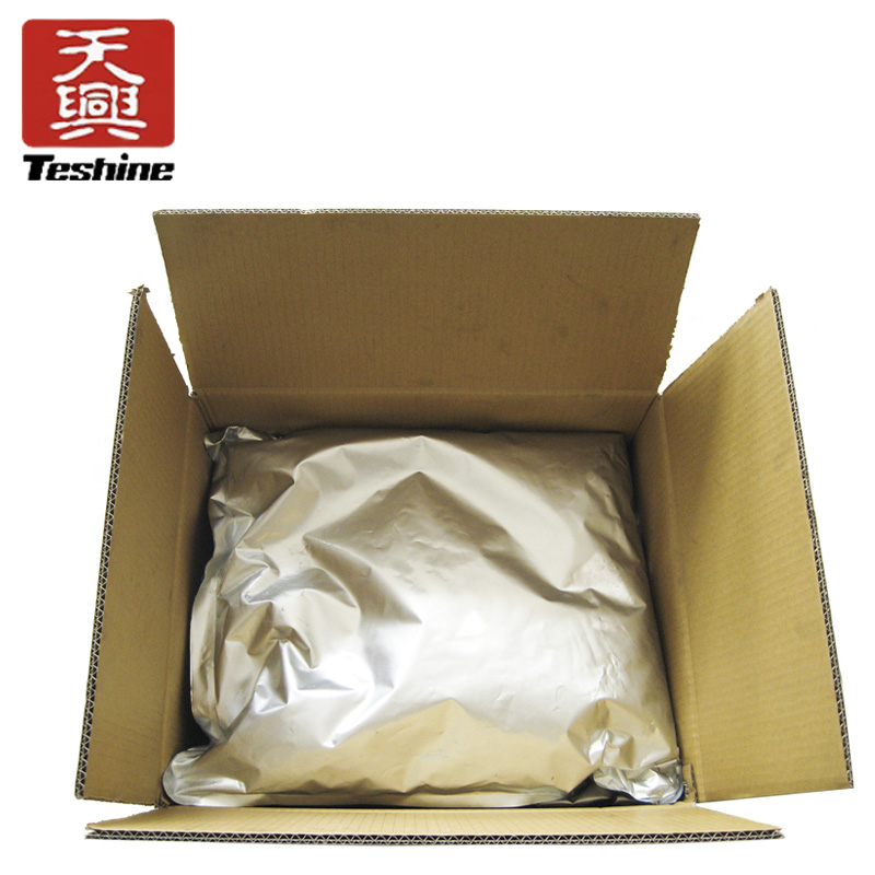 Toner Powder for LEXMARK 064080HW