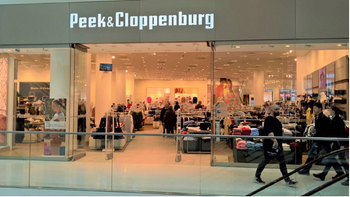 Peek & Cloppenburg counts on different countries for sourcing amidst crisis