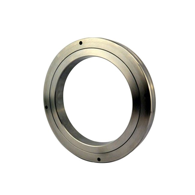 XRE Cross Roller Bearing