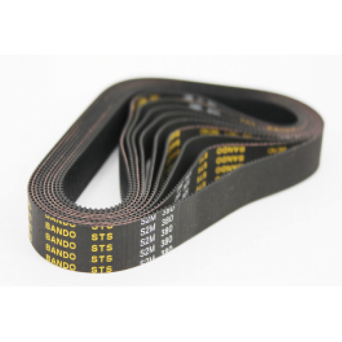 Mimaki CR belt for JV33/JV2/JV4/JV22 Printer
