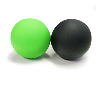 OEM customized therapy gym crossefit rubber ball
