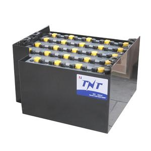 48V 400AH TNT battery