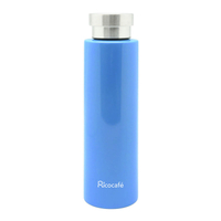 Stainless Steel Vacuum Sport Bottle 500Ml, 750Ml