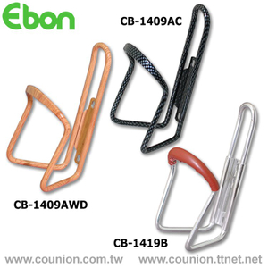 Bottle Cage-CB-1409AWD