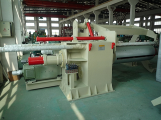 1-8mm Hot sale automatic slitting and rewinding line quotation