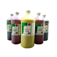J-TECK Dye SUblimation Ink for all sublimation printer