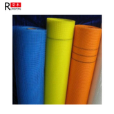 High quality glass fiber mesh from Chinese suppliers