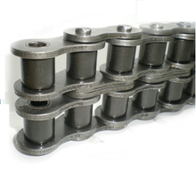 Duplex Roller Chains