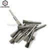 Stainless Steel End Brushes