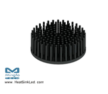 GooLED-LG-8630 Pin Fin Heat Sink Φ86.5mm for LG Innotek
