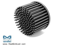GooLED-CIT-6050 Pin Fin Heat Sink Φ60mm for Citizen