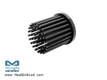 GooLED-CIT-4550 Pin Fin Heat Sink Φ45mm for Citizen