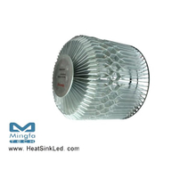 HibayLED-445370 Modular vacuum phase-transition LED Heat Sink (Passive) Φ445mm
