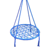 Newest Hammock Chair Hanging Chair