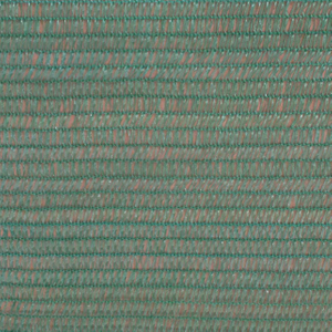 HDPE Flat Green color Shade net 60gsm