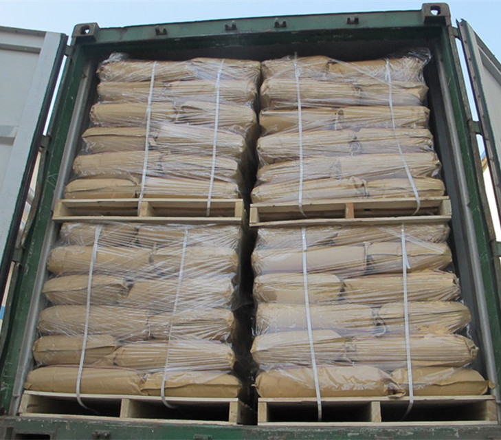 Polyamide Resin ( cosolvent & alcohol soluble )