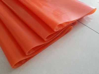 Silicone Sleeve-051