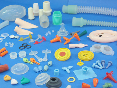 silicone rubber part-30_副本