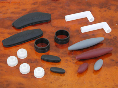silicone rubber part-28_副本