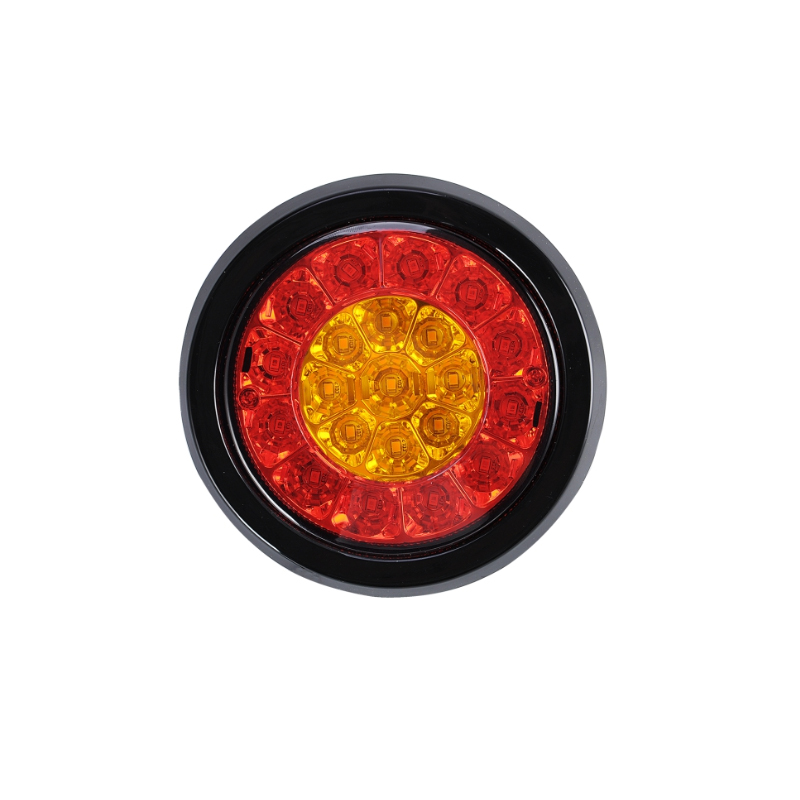 Tail Light WD101
