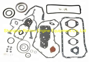 3804301 Lower gasket kits Cummins KTA38 engine parts