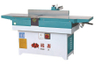 MB-505A Woodworking surface planner thickness planner machine