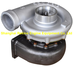 C62.10.18.1000 H160-27 H160/27 Weichai CW6200 Turbocharger