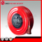 Manual Swinging Fire Hose Reel Price for Fire Hose Cabinet