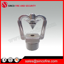 Impact Fire Sprinker Spray Nozzle for Fire Fighting System