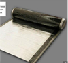 Self-Adhesive Bitumen Membrane for Basement Waterproofing