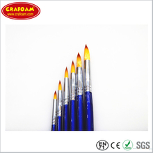 Culture and Education series painting brush/painting tools brushes