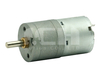 25mm DC Gear Motor